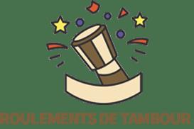 roulementsdetambour.fr